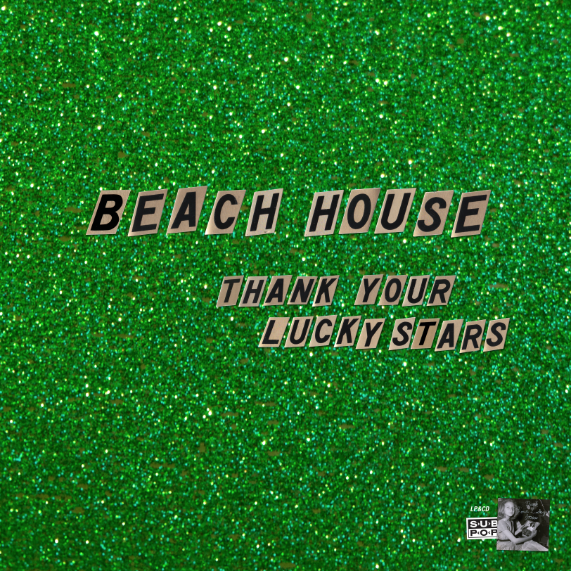 Devotion Beach House Review